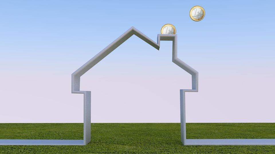 energie besparen huishouden
